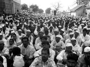 Workers, Peasant and Tribal Movements in Madhya Pradesh