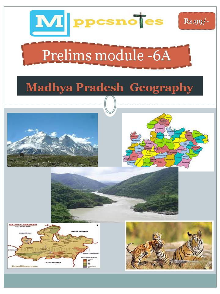 geography prelim notes Instant revision notes geography pdf for upsc prelims 2016 subject - geography format - pdf medium - english more than 130 pages revision notes for upsc.