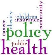Madhya Pradesh: Health, infrastructure and health policy
