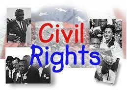 The Protection of Civil Rights Act, 1955