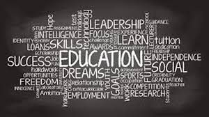 Education, education infrastructure and education policy of Madhya Pradesh