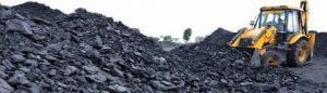 Development of Mining Sector of Madhya Pradesh
