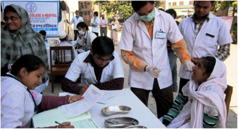 04.05.18 (MPPCS) Madhya Pradesh Current Affairs - MPPCS ...