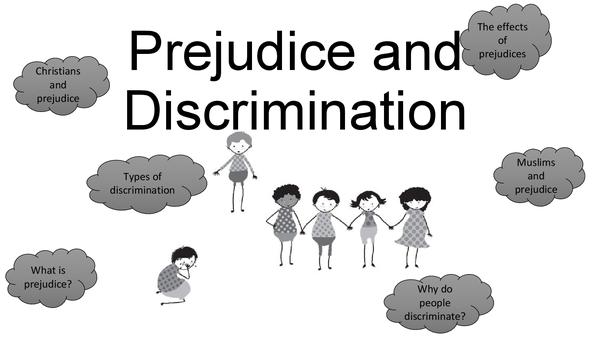 the development of prejudice and discrimination in society and its effects Prejudice and stereotyping are biases that work together to create and maintain social inequality prejudice refers to the attitudes and feelings—whether positive or negative and whether conscious or non-conscious—that people have about members of other groups in contrast, stereotypes have.
